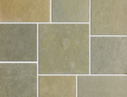 Natural Stones from India, Natural Stone ANSI INDIA